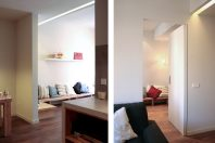 Apartamentos Arc de Triomf 01