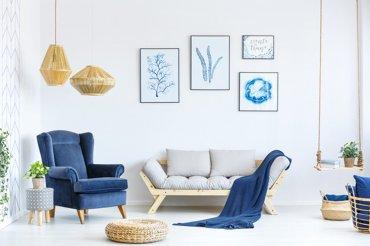 Elementos que destacan tus espacios