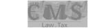 CMS – LAW TAX