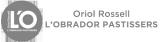 L'OBRADOR D'ORIOL ROSSELL